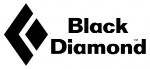 20722-BlackDiamond-logo-lg