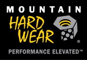 Mountain-Hardwear-logo